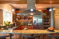 WHAT MAKES A REMODELING CONTRACTOR GOOD?