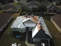 A GOOD ROOFING SYSTEM