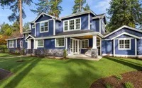 WHY SHOULD YOU REPLACE YOUR WINDOWS?