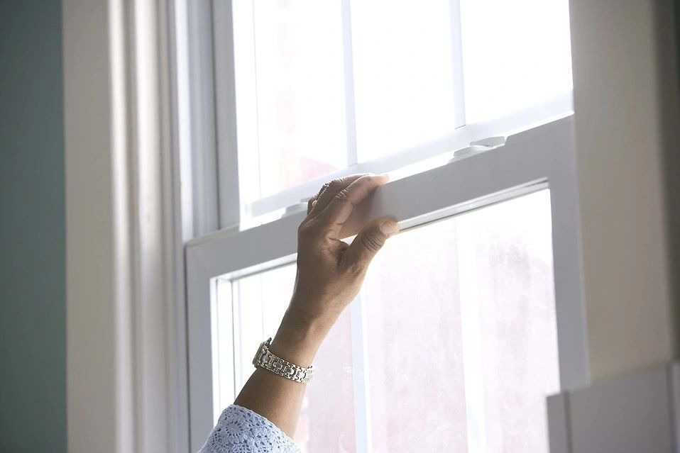 WHAT YOU NEED TO KNOW WHEN REPLACING YOUR RENTAL'S WINDOWS