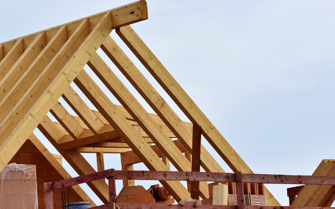 HOW TO KNOW IF YOUR HOUSE NEEDS A ROOF REPAIR