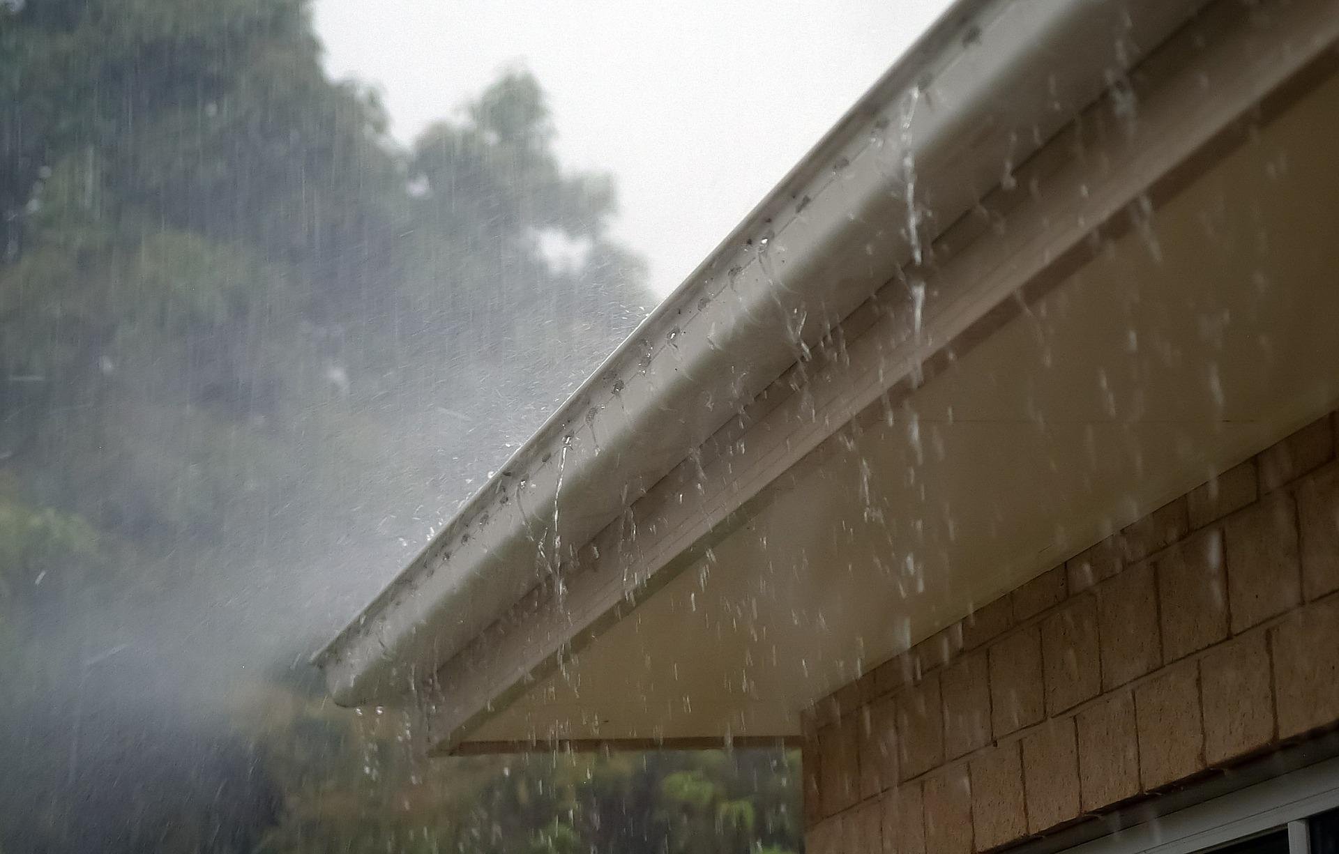 rain gutter (2)